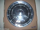 1962+%2D+1966+FORD+FALCON+13%22+HUB+CAP+STAINLESS+1963+1964+1965+++++++%2D+++++HC94