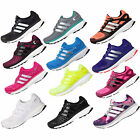 Adidas Energy Boost 2 ESM ATR W 2014 Womens Running Jogging Shoes Pick 1