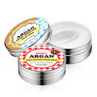 Secret Key New Argan Angel Moisture Steam Cream 80g 2 Colors / Moisturizing