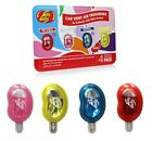 Jelly Belly - CAR Vent Air Freshener (Choice of Smell or Gift Set) (Beans/Gift)