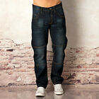 Mens Bench Freestyle V2 Jeans In Denim From Get The Label