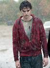PHOTO WARM BODIES RENAISSANCE - NICHOLAS HOULT REF (HOU211120142)