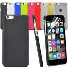 Slim Fit Armour Snap On Hard Back Snap On Case Cover with FREE Screen Protector
