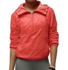 Nike Women's Track and Field Summerized Running Jacket
