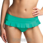 Freya Swimwear Girl Friday Latino Bikini Briefs/Bottoms Jade 3614 Select Size