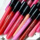 New M.N Waterproof Long-lasting Moisten Function Rich Nourishing Lip Gloss