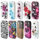 Soft TPU Silicone Snap On Back Case Cover Skin For Samsung Galaxy S3 i9300 L23