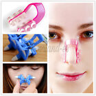 Magic Nose Beauty Lifting Shaping Clip Nose Up Lifter/Bridge Straightener