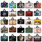 12 Laptop Hand Bag Case Sleeve Cover For 11.6 inch Acer C7 Chromebook Netbook