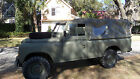 Land+Rover+%3A+Defender+SERIES+III+109%22+EX%2DMILITARY