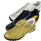Boys Puma Football Astro Turf TT Trainer Soccer Trainers Junior Astros Kids 10-6