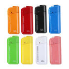 2xAA Battery Emergency USB Power Bank Charger For Samsung iPhone Sony GFY