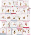 Boofle Pup Mothers Day Card Cards Mum Stepmum Gran Nan Mummy Nannie Nanny