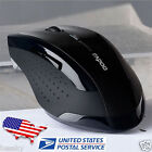 2.4GHz Wireless Optical Gaming Mouse Mice For Computer PC Laptop GFY