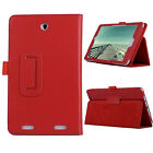 Luxury Stand Case Cover For Acer Iconia Tab 8 W1-810 8inch Tablet New GFY