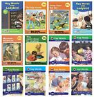 KEY WORDS - Ladybird Books (Learning For Children - Phonics/Writing) Hardback