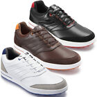 Stuburt 2015 Mens Urban Control Spikeless Golf Shoes Street Style Comfort