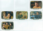 STAR TREK ORIGINAL SERIES 40TH ANNIVERSARY CAPTAIN PIKE SINGLE CARDS on eBay