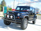 Jeep+%3A+Wrangler+4WD+LIFTED