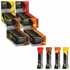 CNP Team Sky High Protein Whey Flapjack Road Bike Running Energy Training Bars