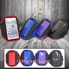 Large Luxury GYM Running Sport Armband Phone Case Cover for Apple Iphone 6