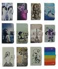 For Medion Life Classical Leather Cell-phone Case Cover Skin protecting Cover
