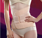 New Breathable Maternity Post Natal Slimming Belt Postpartum re-shaping Girdle
