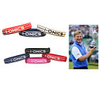 I-onics Power Sport Silicon Wristband - Magnetic Therapy - Ionics Ernie Els