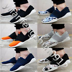 2015 Men's Smart casual shoes Outdoor Sneakers Running Shoes sport shoes fff