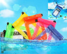 Waterproof Bag For Iphone 4S 5S 5C  6 6 PLUS Samgsung Galaxy S4 S5 S6 NOTE2