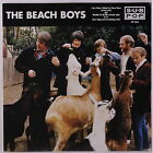 BEACH BOYS: I Just Wasn't Made For These Times (stereo Mix) Plus Wouldn't It Be