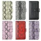 Leather Flip Stand Wallet Card Holder Case Cover for Samsung galaxy S6 G9200