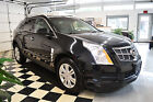 Cadillac+%3A+SRX+LUXURY