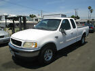 Ford+%3A+F%2D150+XLT+Extended+Cab+Pickup+3%2DDoor