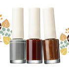 [the SAEM] Saemmul nails Solid 3 colors 7ml