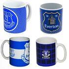 Official Football Club - EVERTON MUGS Ceramic (Gift, Xmas, Present)