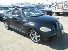 Chrysler+%3A+PT+Cruiser+GT+Convertible+2%2DDoor