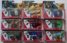 HASBRO® Transformers AGE OF EXTINCTION One Step Changers Figuren Sortiment