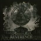 The Asthenic Ascension * by Reverence  (NEW SEALED) METAL
