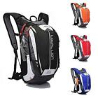 Coolest  Hiking Camping Outdoor Travel Bag Pretty Shoulder Backpack Cycling Pack