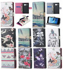 For ACER Liquid Z520 Phone Case Cover Skin  Classical FLIP Wallet PU Leather