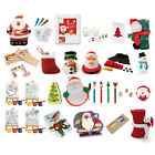 Colouring Pencil Sets Party Bag & Christmas Stocking Fillers Kids Children Craft