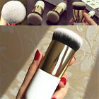 Pro Makeup Beauty Cosmetic Face Powder Blush Brush Foundation Brushes Tool New