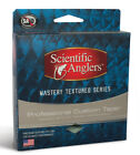Scientific Angler Master Textured Grand Slam