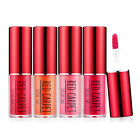 [SECRET KEY] Red Carpet Tattoo Tint 3.3g 4 Color / Moisture sensation