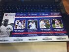 2015 CHICAGO CUBS SEASON TICKET STUB PICK YOUR GAME BRYANT ARRIETA RIZZO SOLER on Ebay