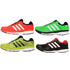 Adidas Supernova Glide 7 M VII Mens Running Shoes Sneakers Trainers Pick 1