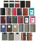 2016 POCKET DIARY (Week to View) Large Range of Designs (Tallon) Listing 1 Of 4