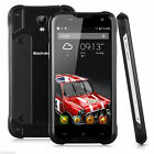 "5"" Blackview BV5000 4G LTE Quad Core Android 5.1 HD Smartphone 2GB+16GB 13MP GPS"
