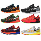 Nike Air Zoom Odyssey Mens Running Jogging Shoes Sneakers Trainers Runner Pick 1